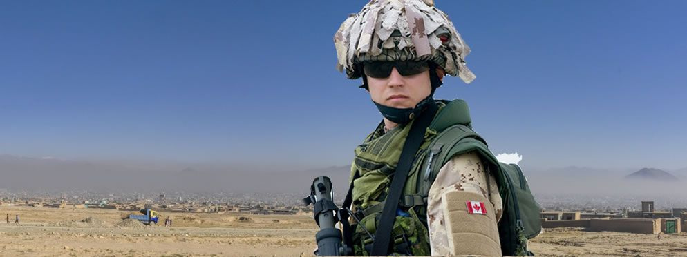 military-soldier-canada
