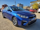 2019 Kia Forte EX, used Car